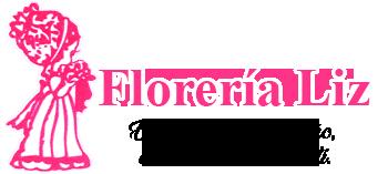 Florería Liz | Arreglos florales en Monterrey